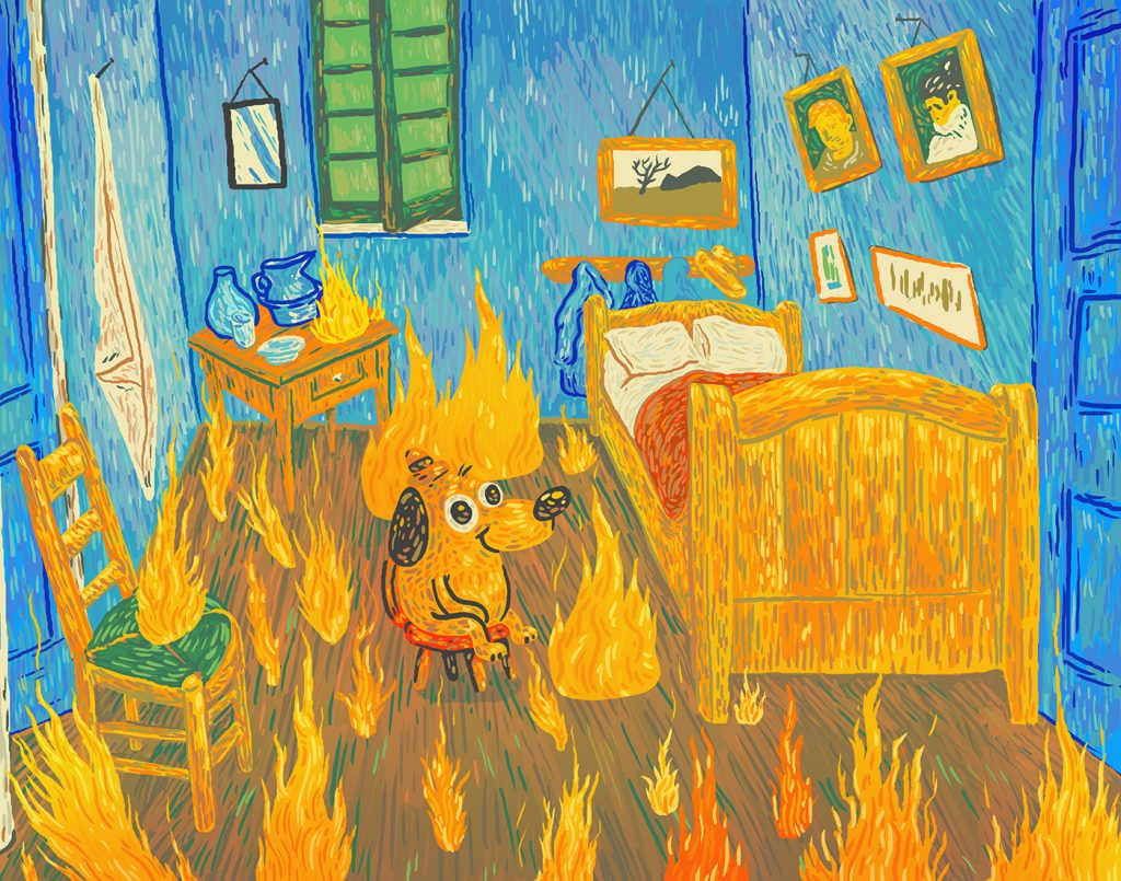 this is fine art prints now available scott balmer illustration